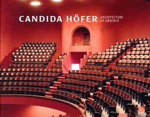 candida-hofer-01
